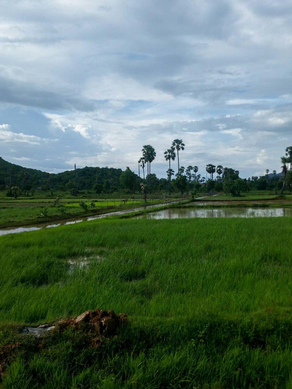 Cambodia - Kampong Chhnang--2018-10.jpg
