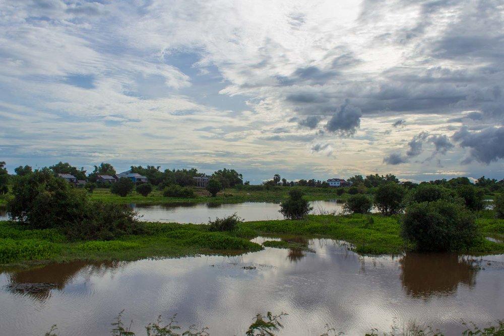 Cambodia - Kampong Chhnang--2018-14.jpg