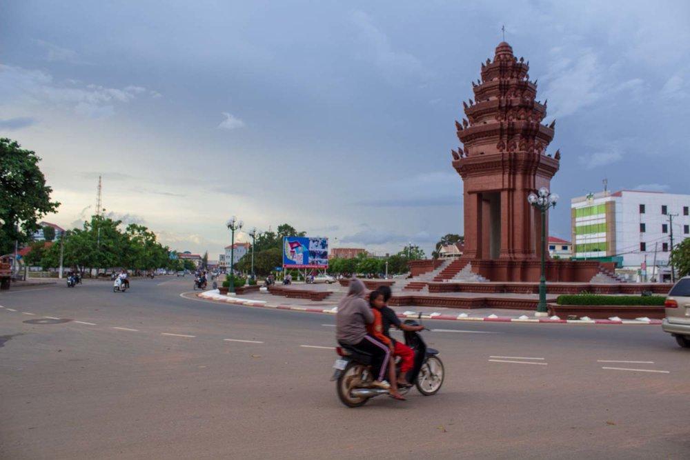 Cambodia - Kampong Chhnang--2018-1.jpg