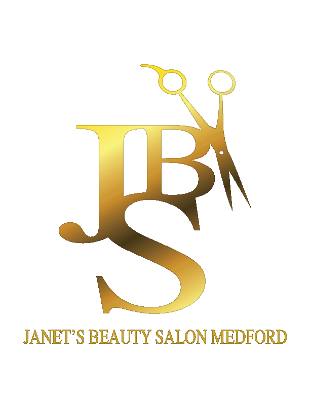 Janet's Beauty Salon