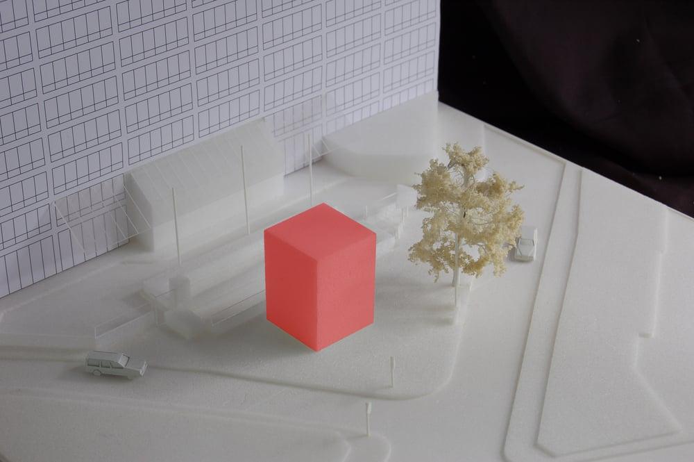 red box 2.jpg