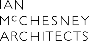 Ian McChesney Architects