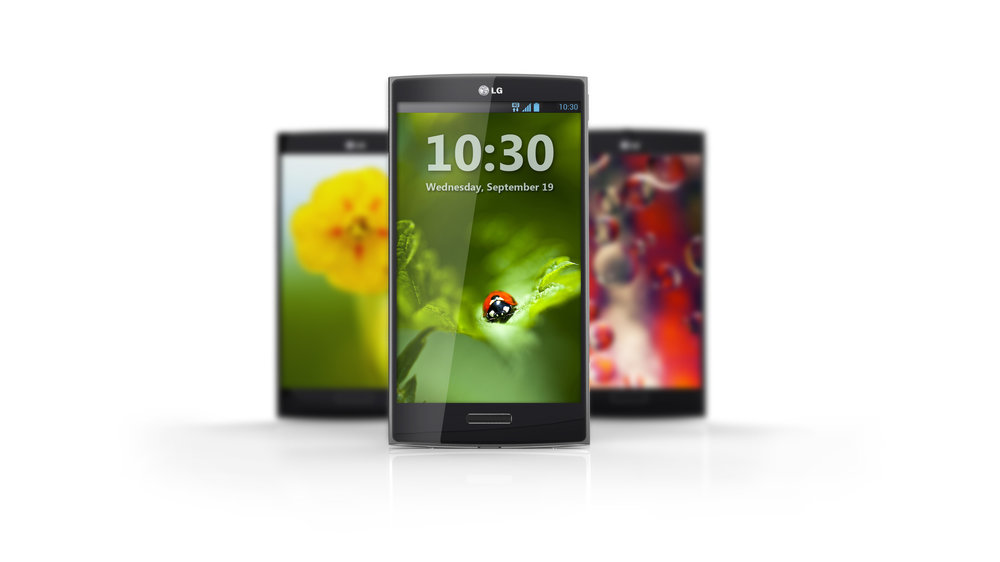 Mobile Phone 1.jpg