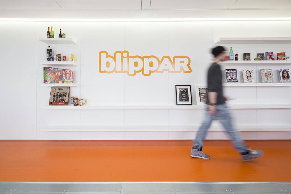 Blippar_006.jpg