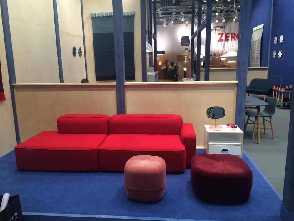 stockholm furniture fair 02