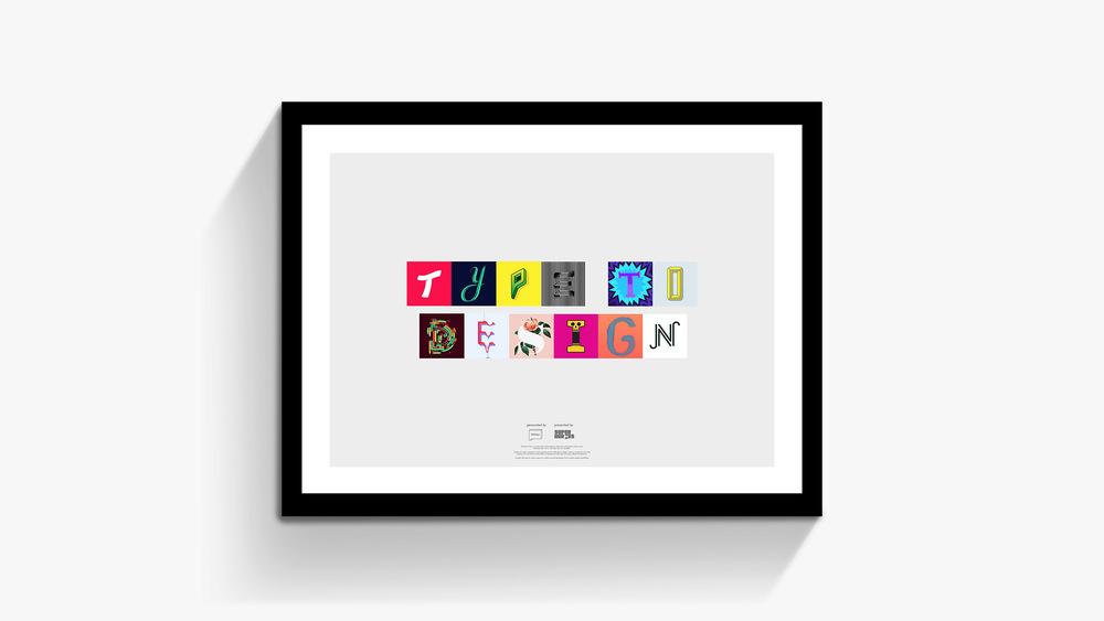 printed-frame.jpg