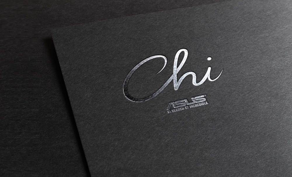 chi-packaging