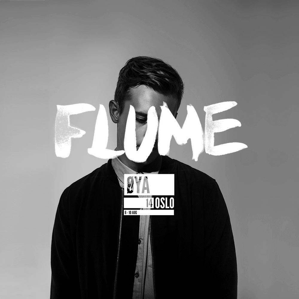 oya-flume