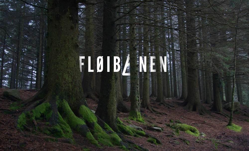 floibanen-header-v2.png