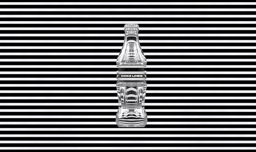 coke_lines.jpg