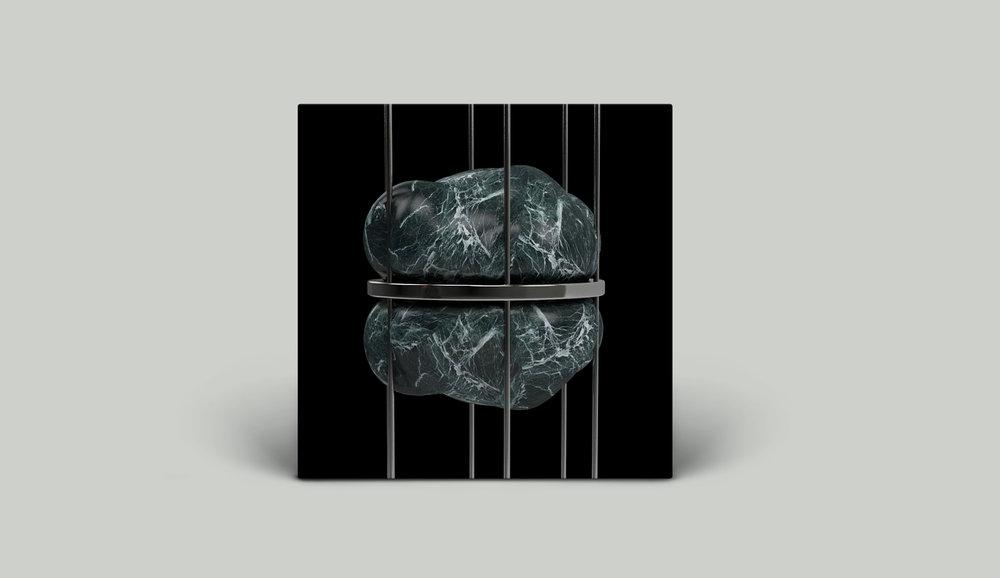 vinyl_cover.jpg