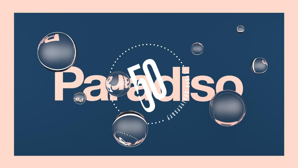 paradiso_50_years.jpg