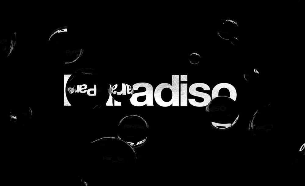 paradiso_50_years_02.jpg