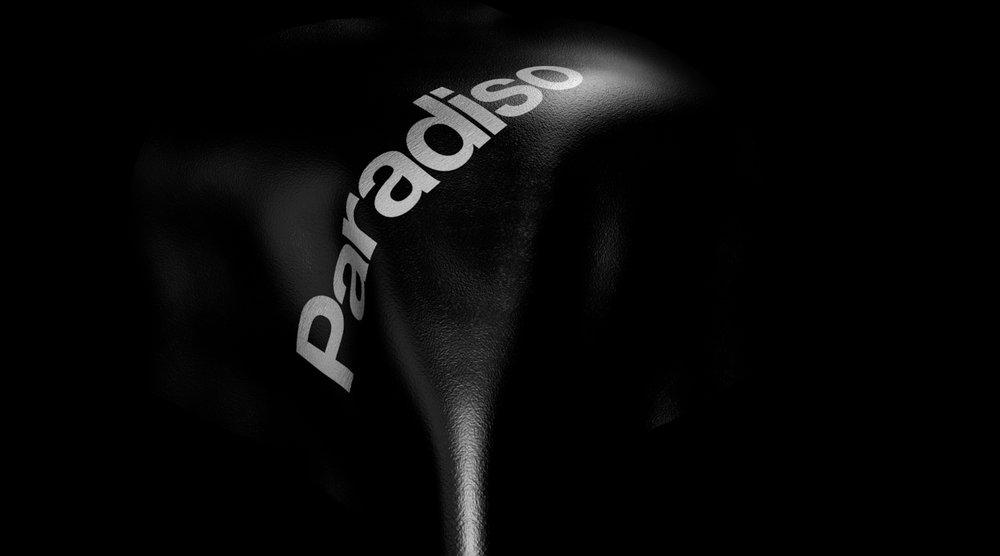 paradiso_01.jpg