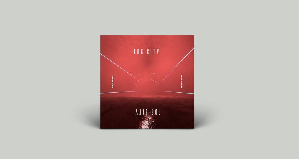 fog_city.jpg