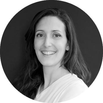<b>Marie-Fleur</b> Sacreste Project Manager - 13_Marie-Fleur+Sacreste
