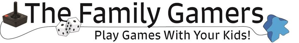cropped-Family-Gamers-Header.jpg
