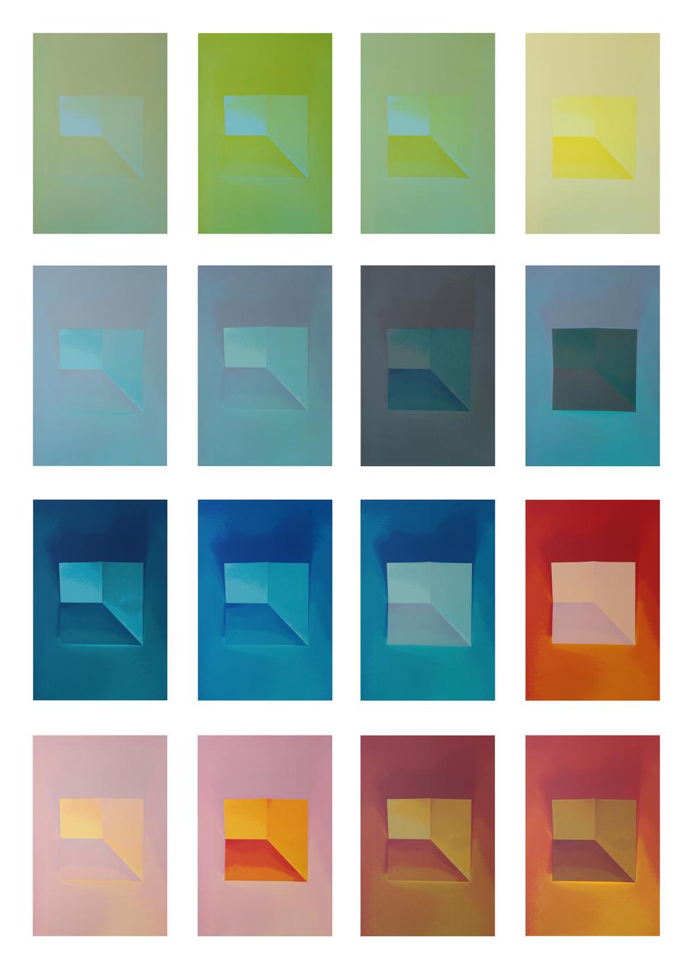 prints A4sm.jpg