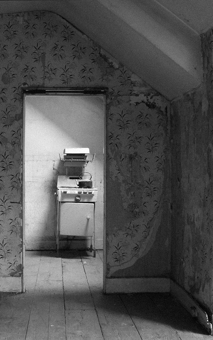 stove1web.jpg