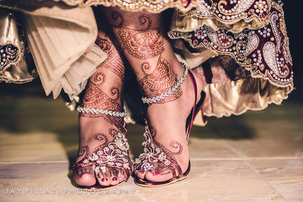Wedding Durban