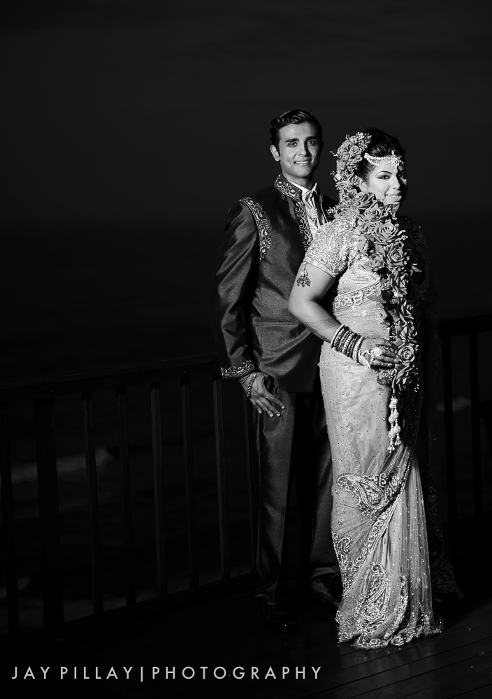 Durban-wedding-photography-Krisantha-7.jpg