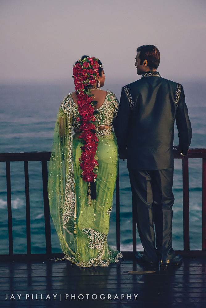 Durban-wedding-photography-Krisantha-11.jpg