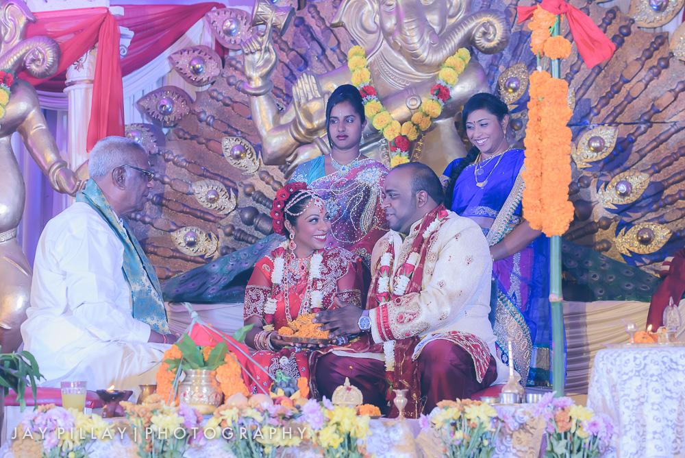 durban indian wedding photographer