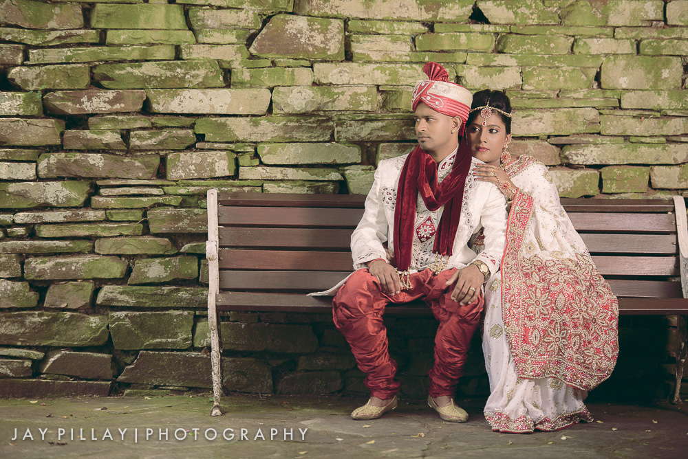 durban indian wedding photographer