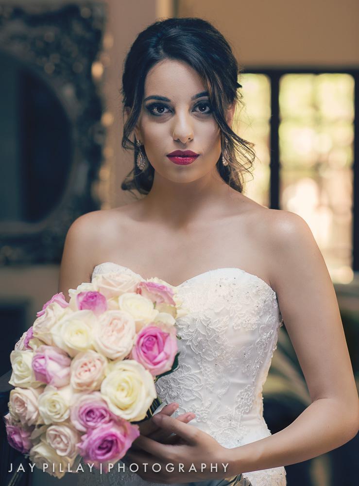 durban muslim wedding photographer