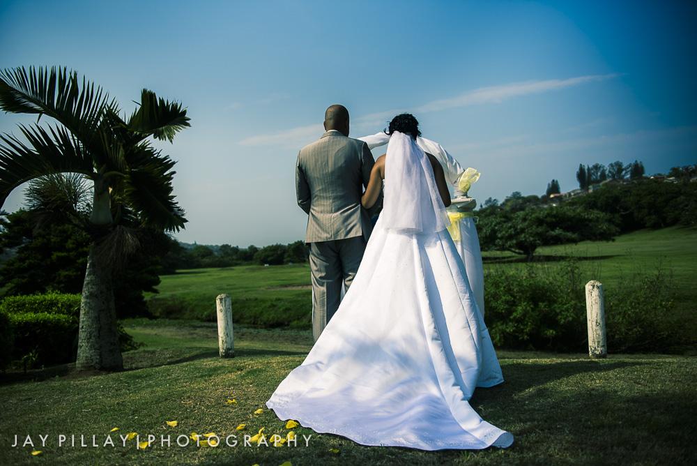 durban wedding photography