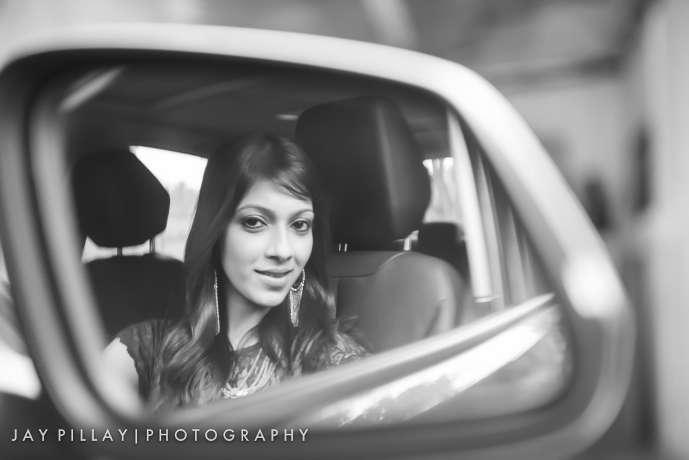 durban-wedding-photographer-Kirshni-9.jpg