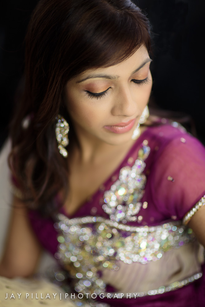 durban-wedding-photographer-Kirshni-3.jpg