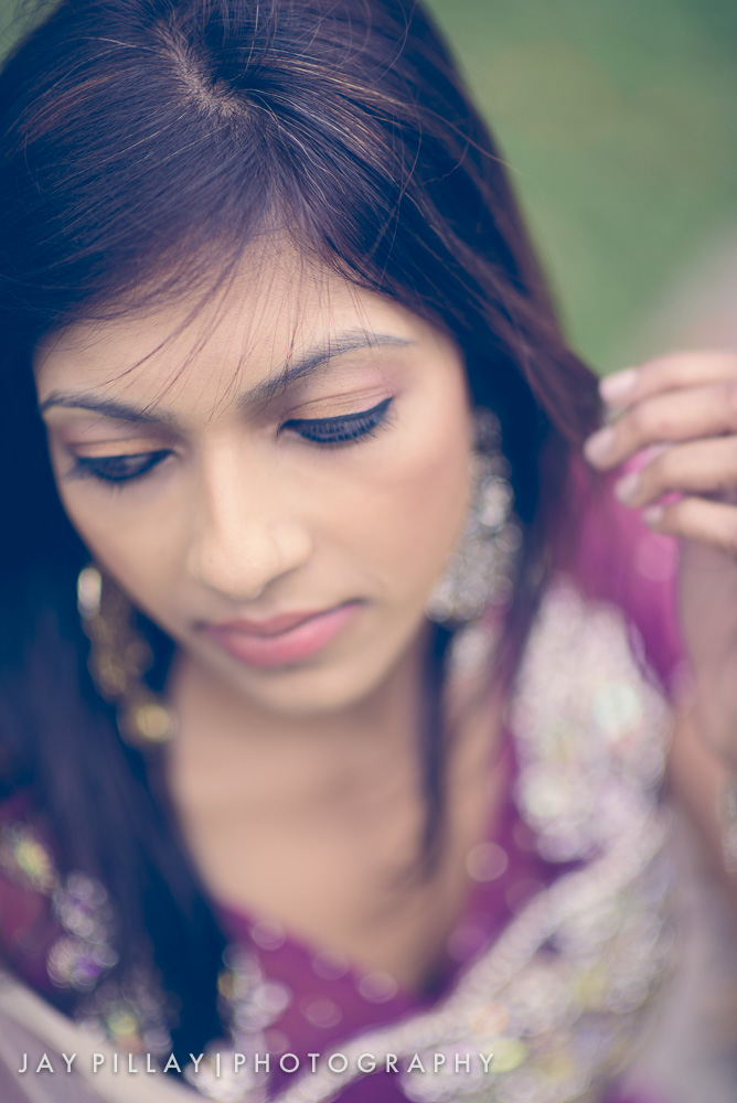 durban-wedding-photographer-Kirshni-8.jpg