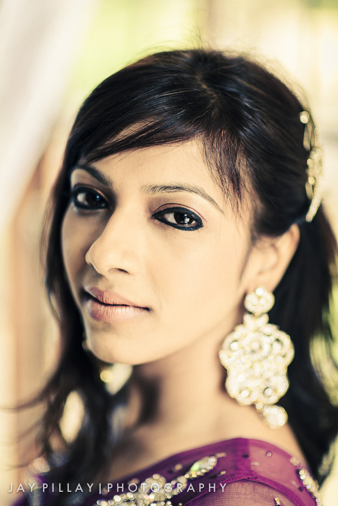 durban-wedding-photographer-Kirshni-1.jpg
