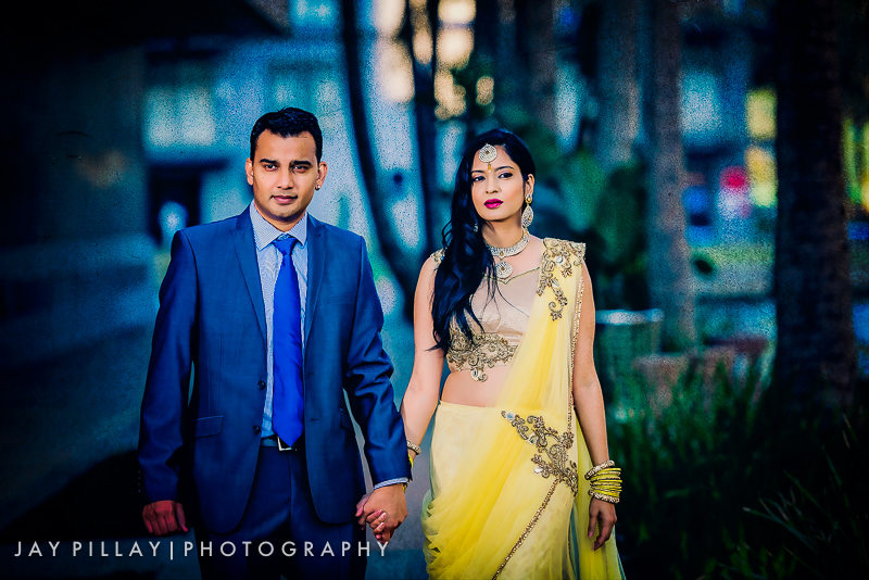 wedding photographer durban