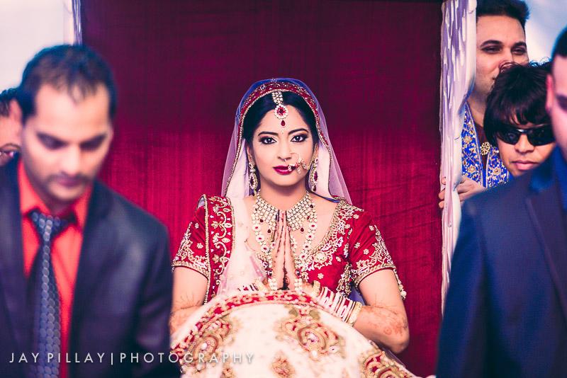 Durban wedding photographers