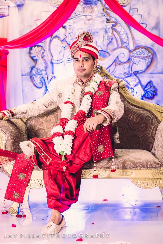 wedding photographers durban
