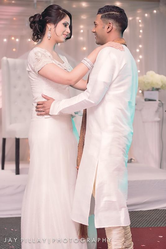 durban indian wedding photographers