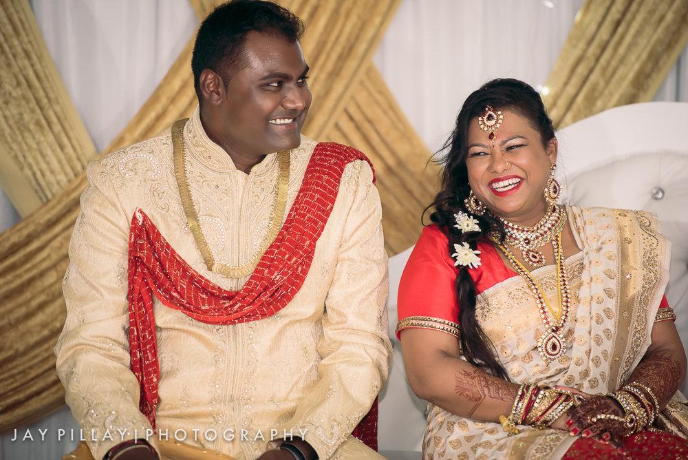 indian durban wedding photographer