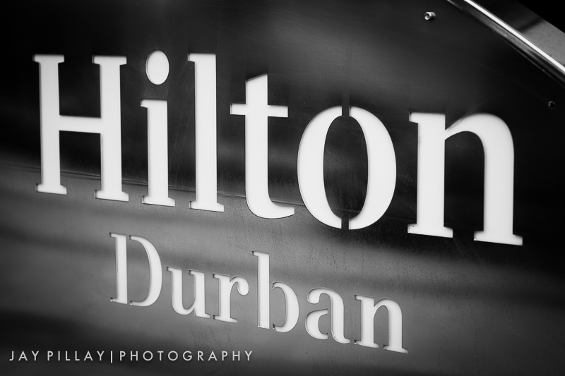 muslim durban wedding photographers