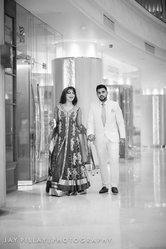 muslim durban wedding photography
