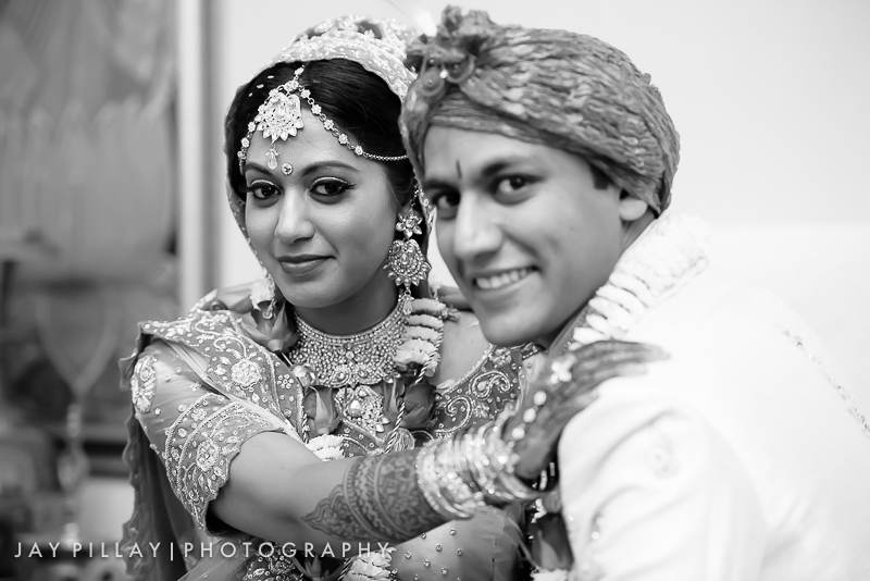 Durban-wedding-photographers-Sirpath-6.jpg