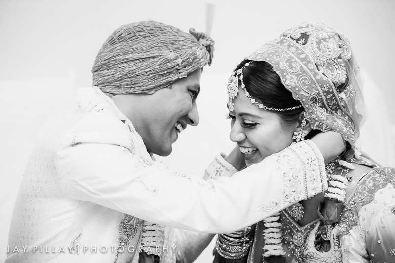 Durban-wedding-photographers-Sirpath-8.jpg