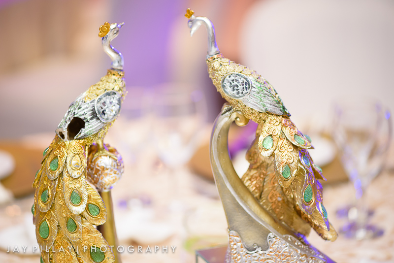 Durban-indian-wedding-photographers-Panday-1.jpg