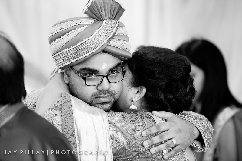Durban-indian-wedding-photographers-Panday-7.jpg