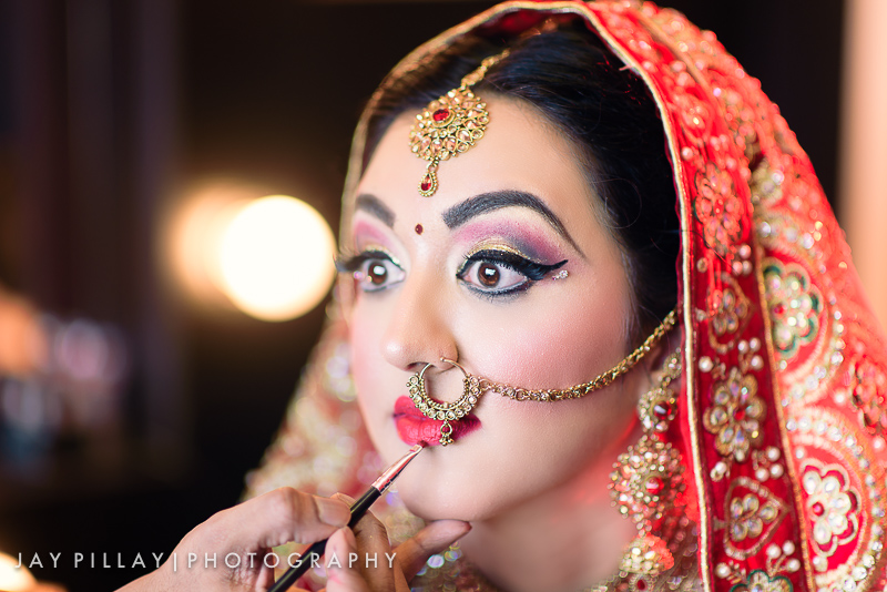 Durban-indian-wedding-photographers-Panday-8.jpg