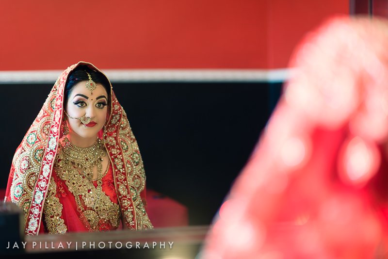 Durban-indian-wedding-photographers-Panday-9.jpg