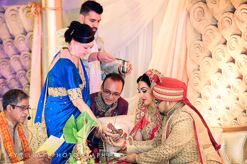 Durban-indian-wedding-photographers-Panday-14.jpg