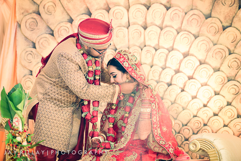 Durban-indian-wedding-photographers-Panday-18.jpg