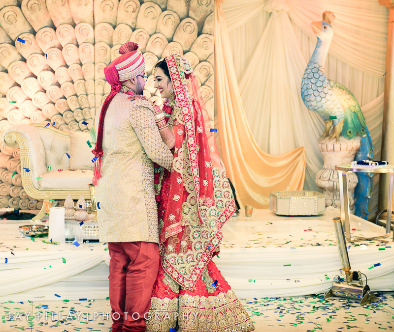 Durban-indian-wedding-photographers-Panday-21.jpg